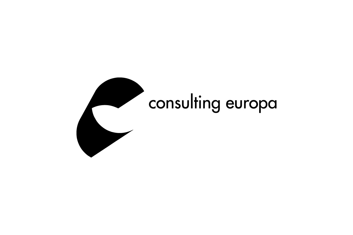 Consulting europa