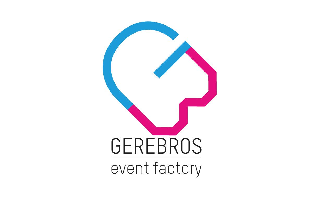 GereBros