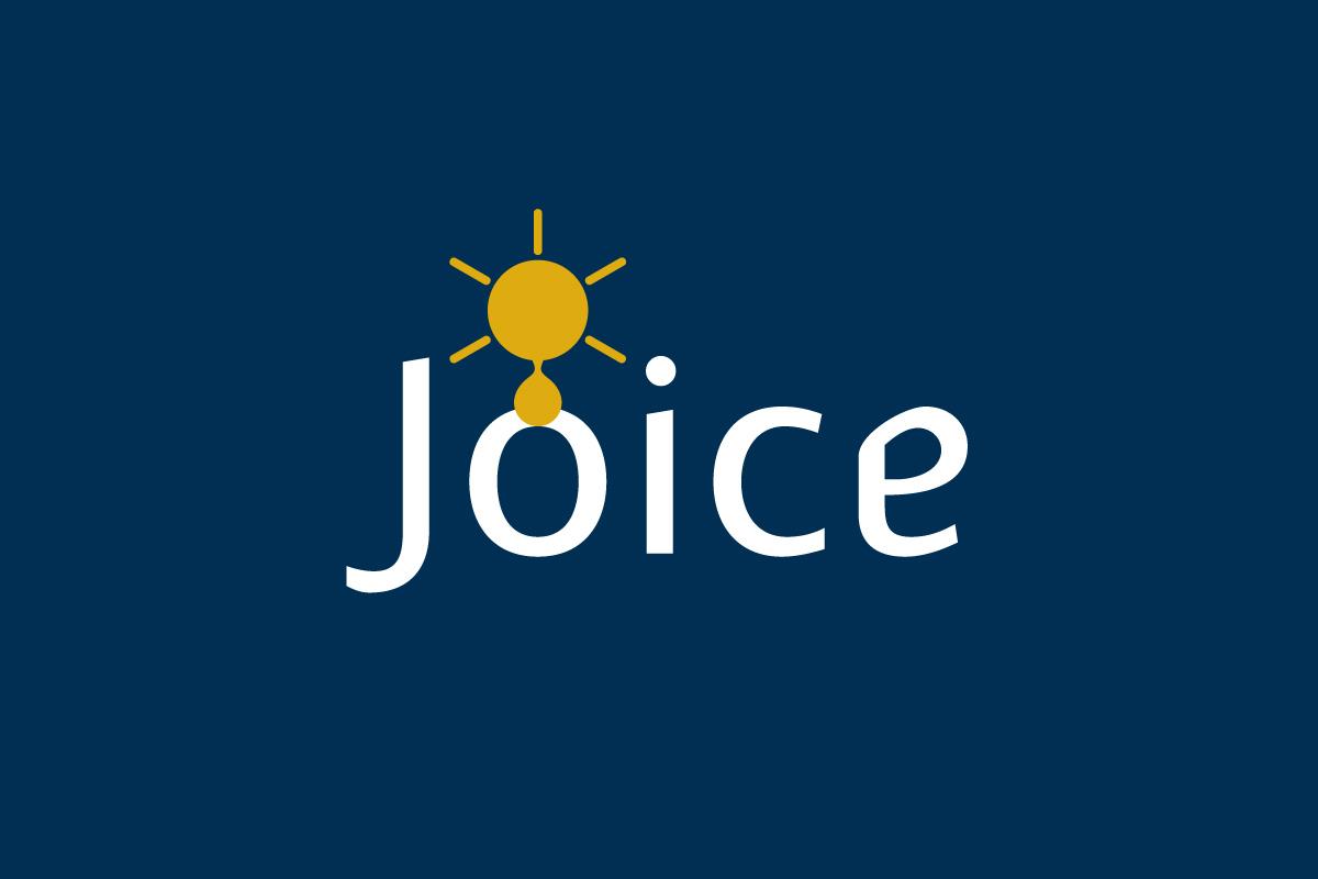 Joice