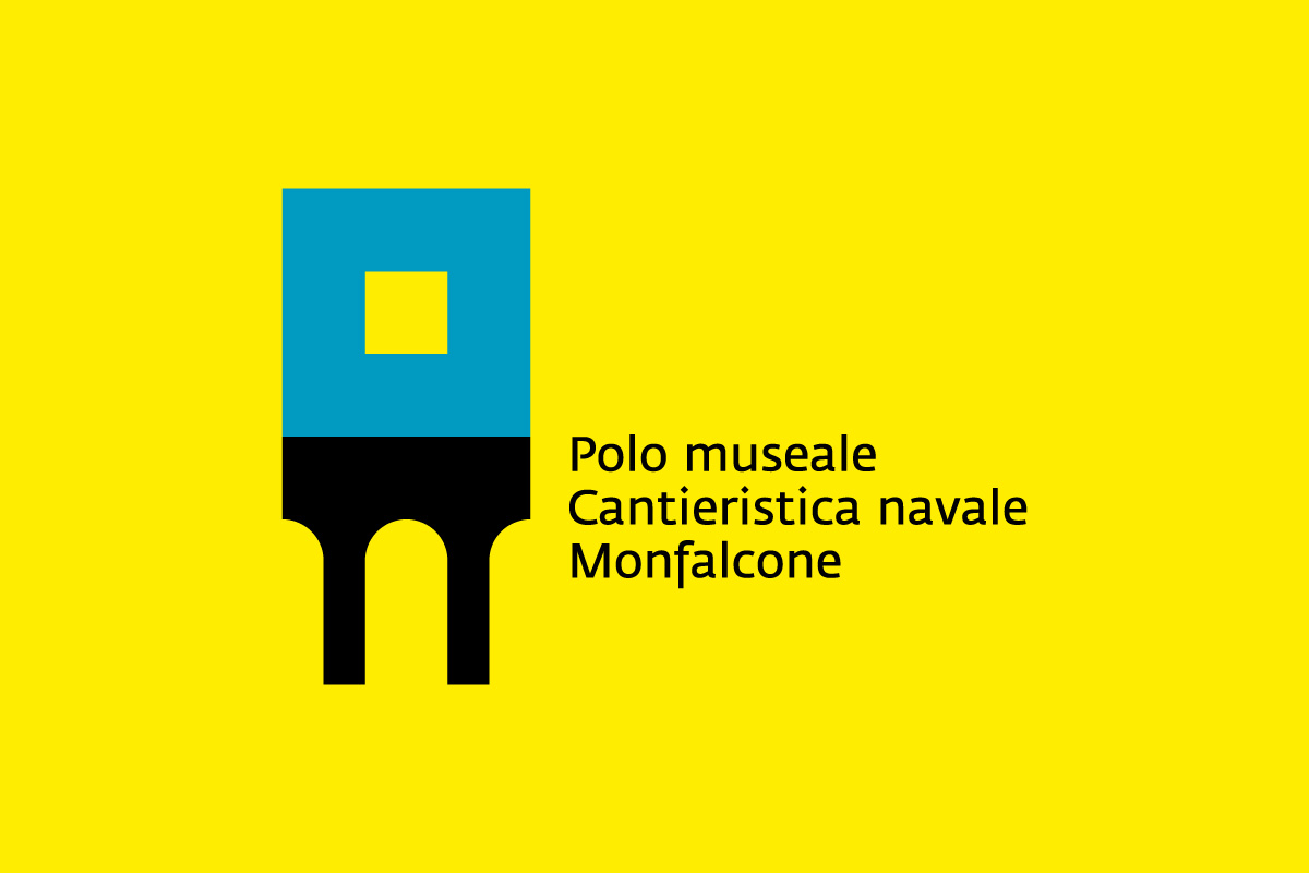 Polo museale Monfalcone